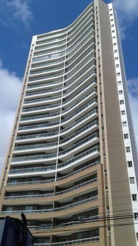 Apartamento com 03 suítes a venda na aldeota - Foto 2