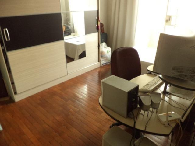 Apto 3 quartos no Barroca Excelente localização direto com o proprietário. Estudo troca - Foto 6