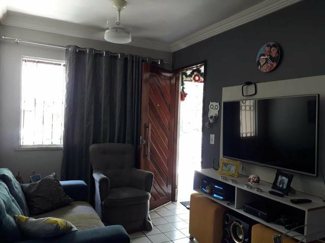Apartamento no Henrique Jorge a venda !!! - Foto 3