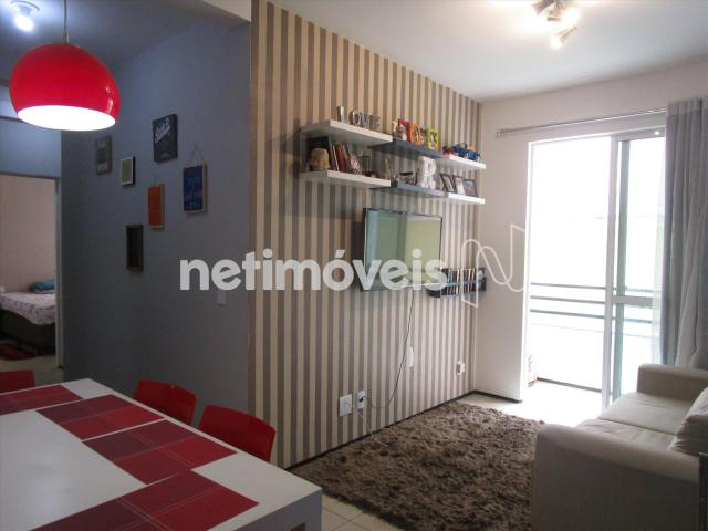 Apartamento à venda com 3 dormitórios em Messejana, Fortaleza cod:777552 - Foto 3
