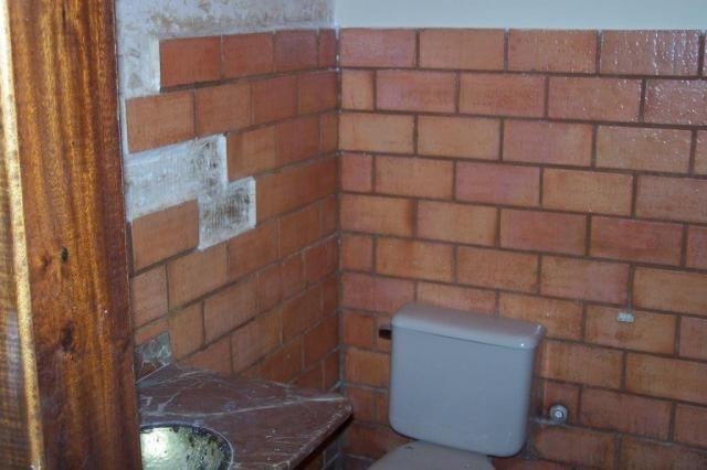 Casa à venda com 5 dormitórios em Nogueira, Petrópolis cod:BR61360 - Foto 14
