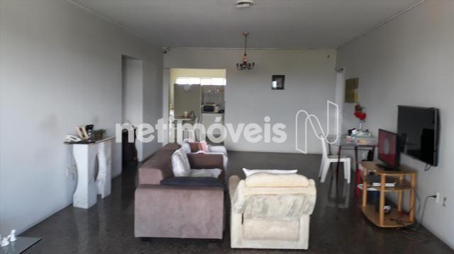 Apartamento à venda com 3 dormitórios em Dionisio torres, Fortaleza cod:771840 - Foto 4