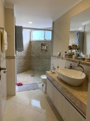 Apartamento à venda, 4 quartos, centro - campo grande/ms - Foto 14