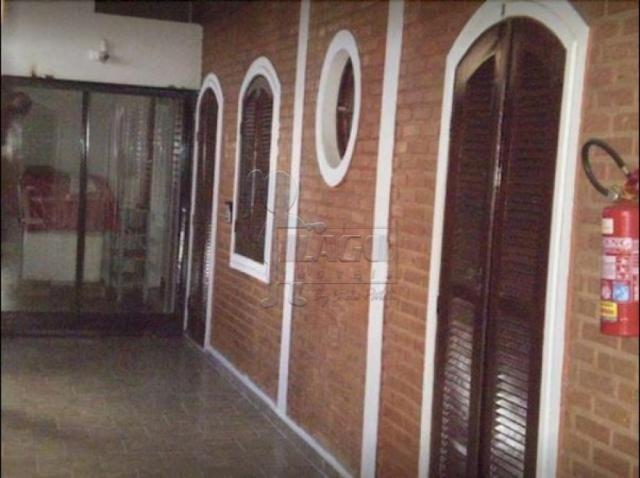 Escritório à venda em Centro, Ibitinga cod:V114185 - Foto 6