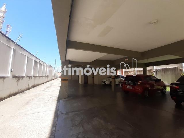 Apartamento à venda com 3 dormitórios em Dionisio torres, Fortaleza cod:770176 - Foto 4