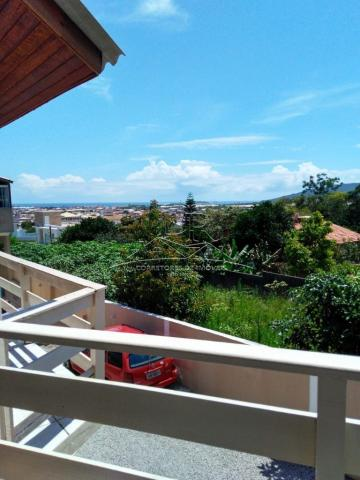 Casa à venda com 1 dormitórios em Ingleses do rio vermelho, Florianópolis cod:1921 - Foto 3