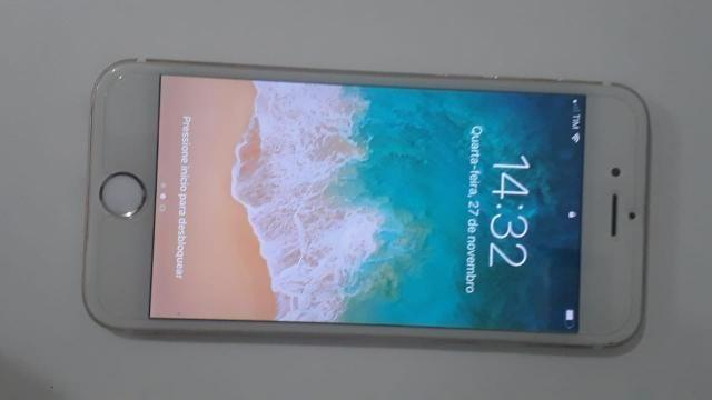 IPhone 16 GB - Foto 6
