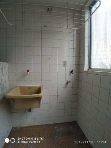 Apartamento ed. manhattan, vila alpes - Foto 14