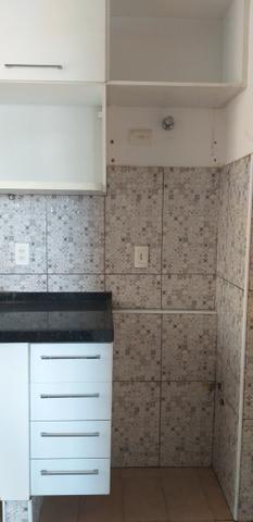 Vendo apartamento projetado - Foto 3