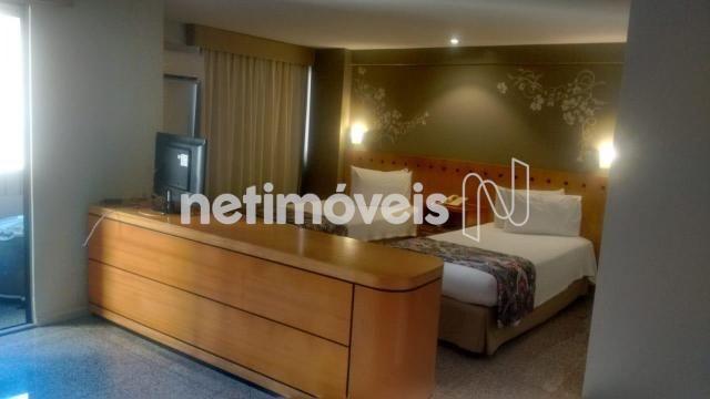 Apartamento à venda com 1 dormitórios em Meireles, Fortaleza cod:770337 - Foto 5