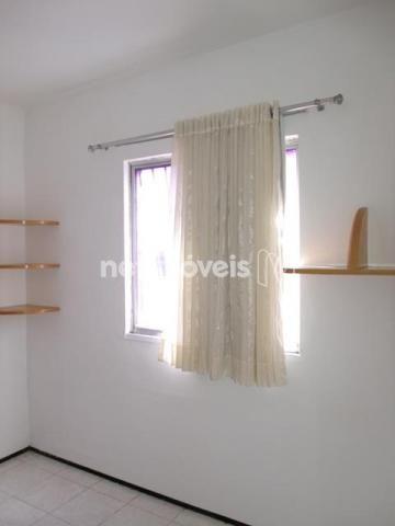 Apartamento à venda com 3 dormitórios em Parreão, Fortaleza cod:774035 - Foto 11