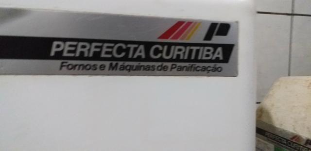 Masseira Rápida Perfecta - Foto 2
