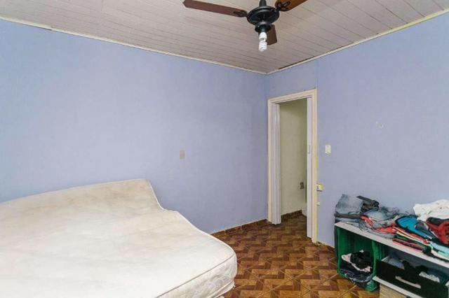 Linda Casa de 2 quartos em Santíssimo - Foto 2