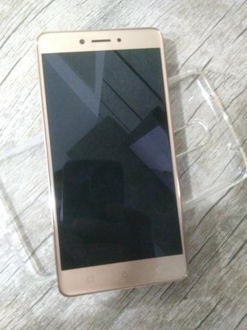 Celular Lenovo vibe k6 plus - Foto 2