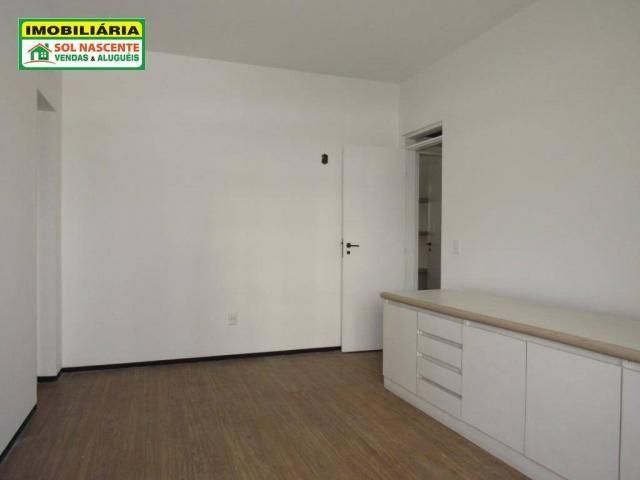 Apartamentos - Foto 20