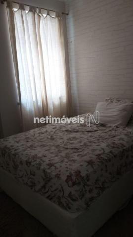 Apartamento à venda com 3 dormitórios em Messejana, Fortaleza cod:777552 - Foto 15