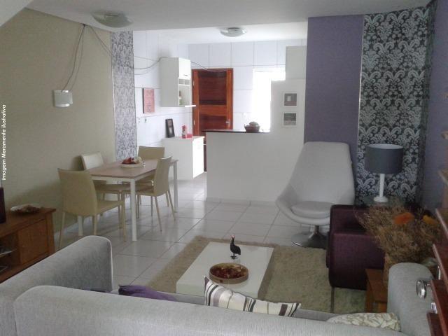 Duplex a venda em Maracanaú - Foto 4