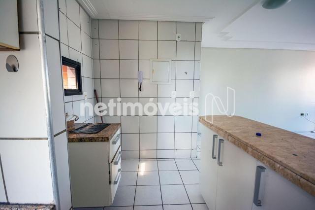 Apartamento para alugar com 3 dormitórios em Fátima, Fortaleza cod:779815 - Foto 5