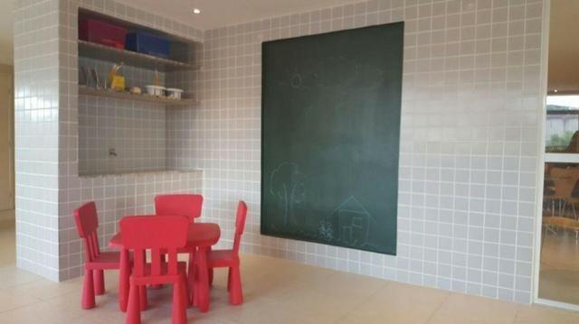 Melody Club | Cobertura Duplex em Olaria de 2 quartos com suíte | Real Imóveis RJ - Foto 15
