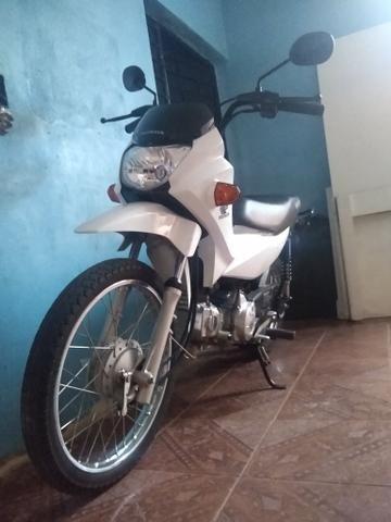 Moto pop110 - Foto 2