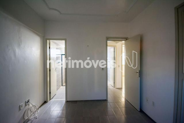 Apartamento para alugar com 3 dormitórios em Papicu, Fortaleza cod:777372 - Foto 15