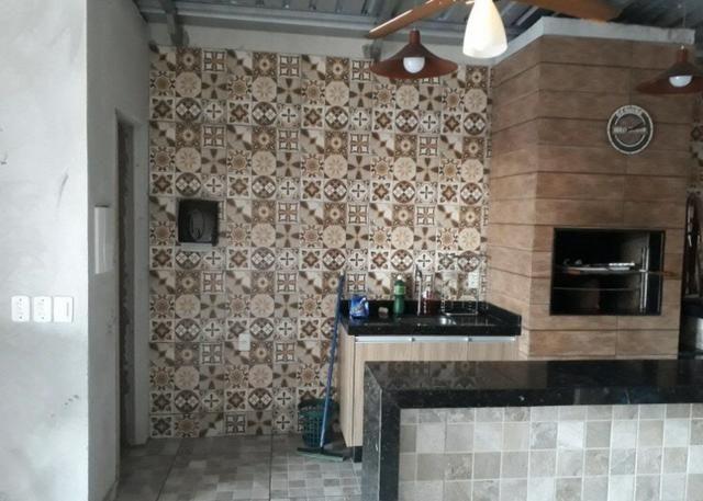 Casa no Bomfim (oportunidade parcelada) - Foto 5