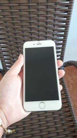 Vendo iPhone 6 16GB - Foto 2