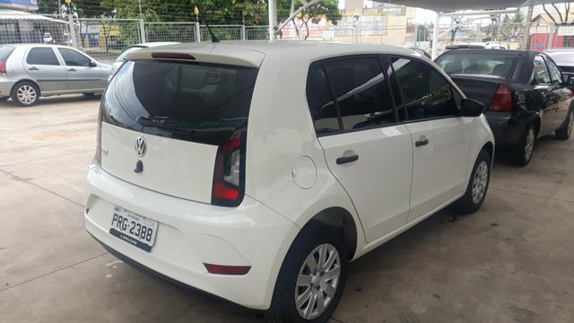 VW Up Take - Foto 2