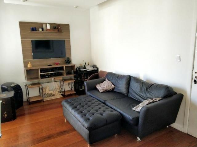 Excelente Apartamento de 03 Quartos com aproximadamente 105 metros/2 no Buritis - Foto 5