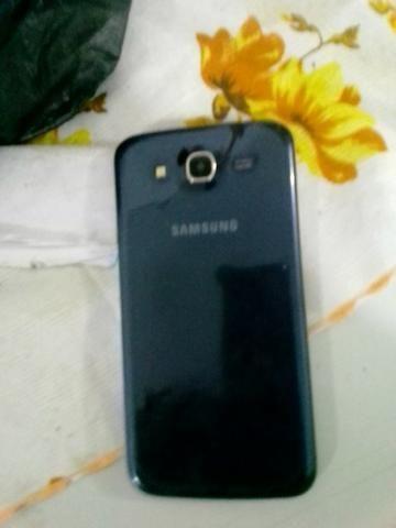 Smartphone-samsung-galaxy-mega-gt-i9152 - Foto 4
