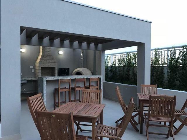 Seleto | Cobertura Duplex em Olaria de 3 quartos com suíte | Real Imóveis RJ - Foto 19