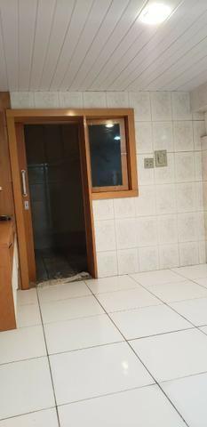 Aluguel de casa aconchegante com 1 quarto e 2 banheiros - Foto 2