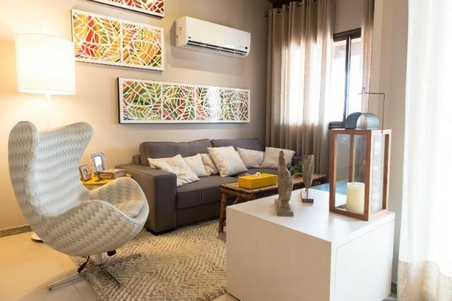 Apartamento Beira mar   2 quartos   Poucas unidades   Exclusivo   - Foto 7