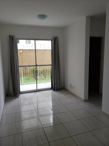Vendo Apartamento Térreo no Via Parque - Morada de Laranjeiras / Serra - ES - Foto 11