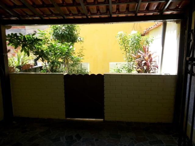 Village 3/4, de esquina com área ao lado, no Petromar, Stella Maris - Foto 9