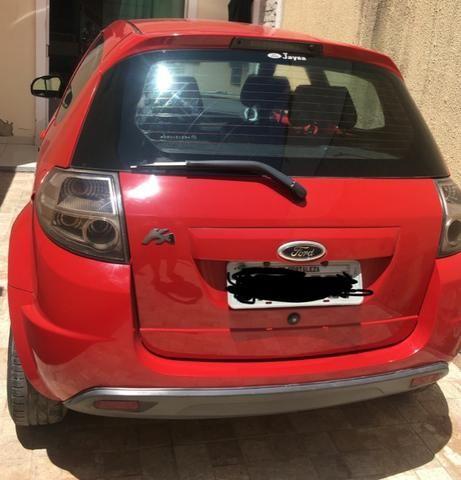 Ford Ka Completo 2012/2013 Único Dono - Foto 2