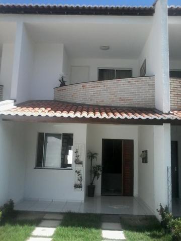 Duplex a venda em Maracanaú
