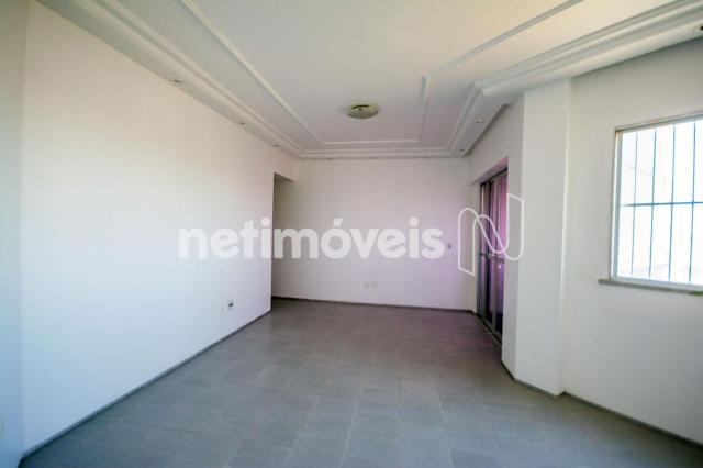 Apartamento para alugar com 3 dormitórios em Papicu, Fortaleza cod:777372 - Foto 2