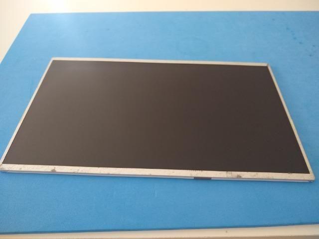 Tela led 14.0 notebook compatível com vários modelos