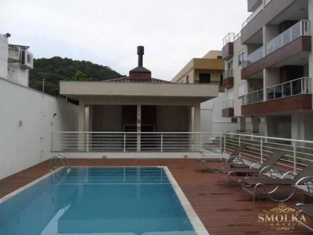 Apartamento à venda com 2 dormitórios em Jurerê, Florianópolis cod:9390 - Foto 7