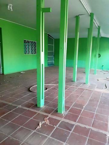 Casa aluguel no 22 de dezembro - Foto 11