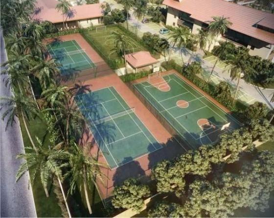 Apartamento Beira mar   2 quartos   Poucas unidades   Exclusivo   - Foto 12