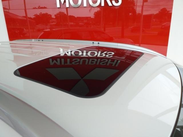 MITSUBISHI OUTLANDER 2.2 MIVEC DI-D DIESEL HPE-S AWD AUTOMATICO. - Foto 10