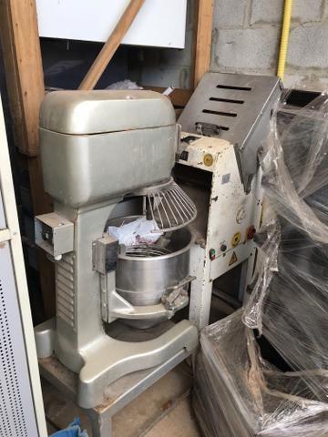 Máquinas para padaria - Foto 4