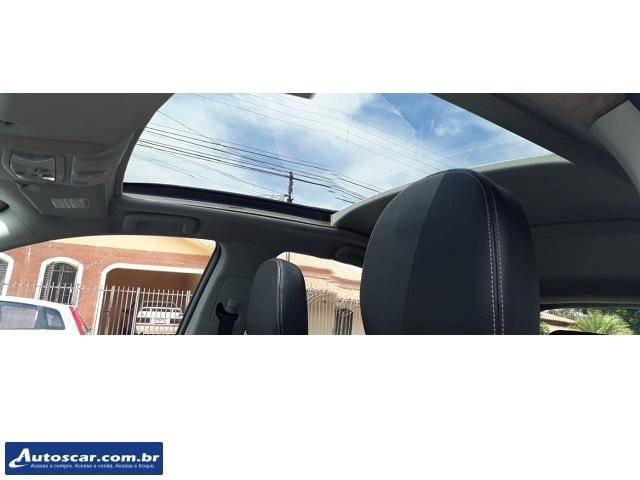 ASX 2.0 AWD c/ TETO - Foto 9