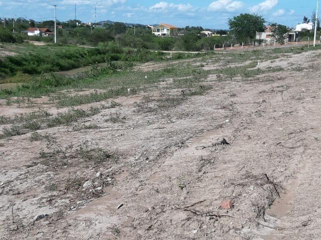 Gravatá - 1.000 m² - Na Beira da lagoa - É Um Sonho! - Foto 6