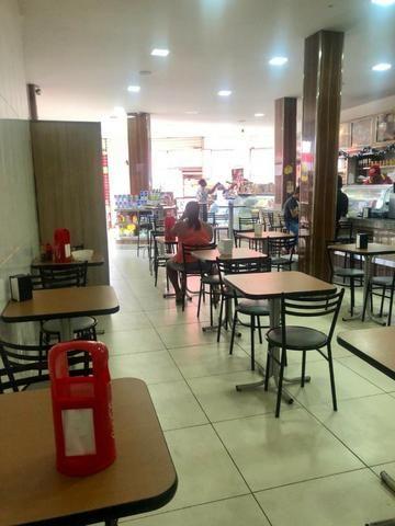 Vendo Padaria / Lanchonete / Restaurante / Delicatessen - Foto 3