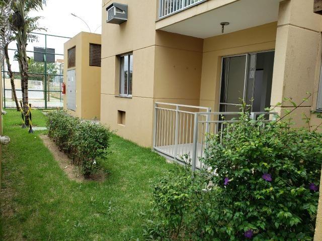 Vendo Apartamento Térreo no Via Parque - Morada de Laranjeiras / Serra - ES - Foto 17
