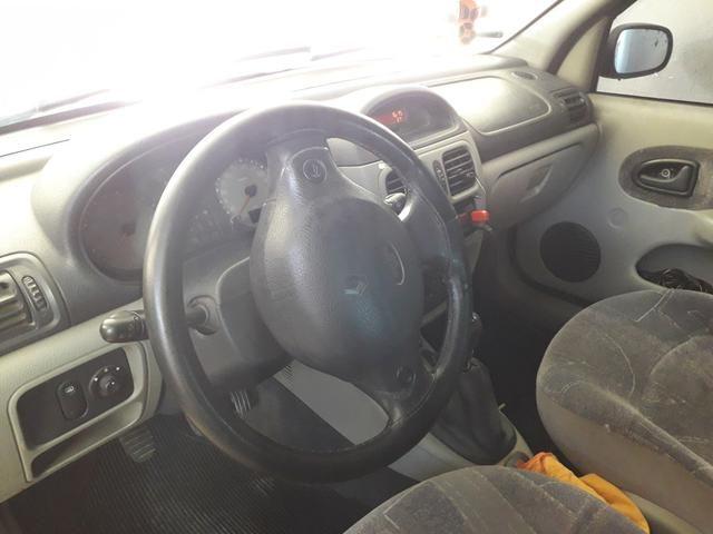 Renault Clio 2006 - Foto 6