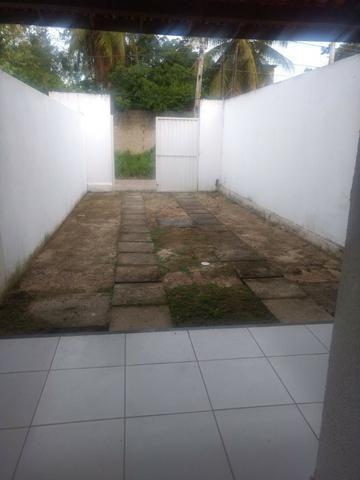 Duplex a venda em Maracanaú - Foto 11
